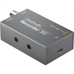 ultrastudio-recorder-3g-2.jpg